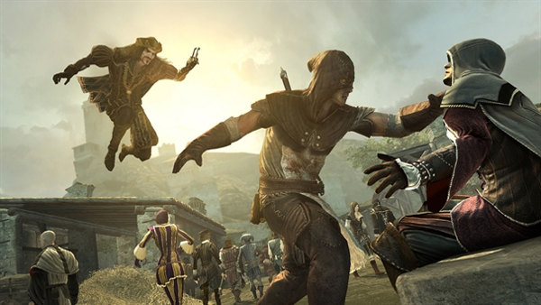 File:Assassins-CreedBrotherhood.jpg