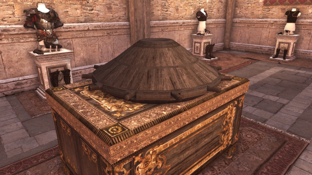 File:ACB-Hideout Armory 8.png