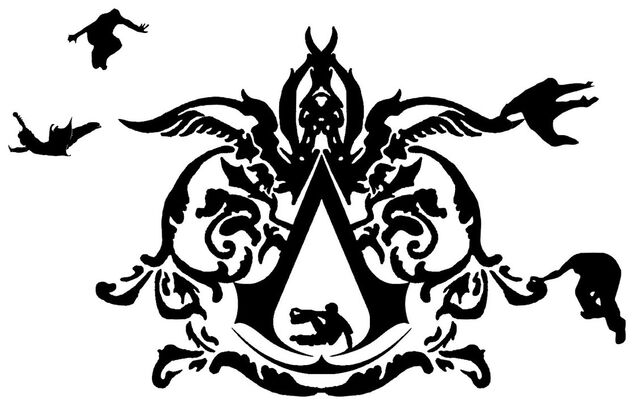File:Logo of czech amateur parkour group the assassins by phoenixtheassassin-d4w8axd.jpg
