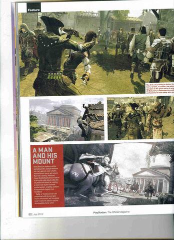 File:Playmagazine - AC BH (5).jpg