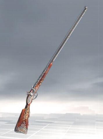 File:ACS DB Whitworth Rifle.jpg
