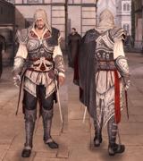 Armor-missaglias-ac2