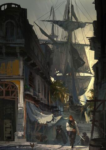 File:AC4BF Docked - Concept Art.jpg