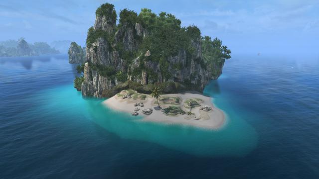 File:AC4 Cayo Island.png