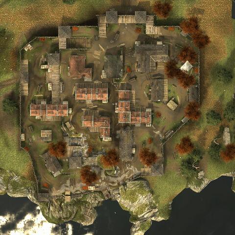 File:ACIII - Fort St Mathieu - Aerial.jpg