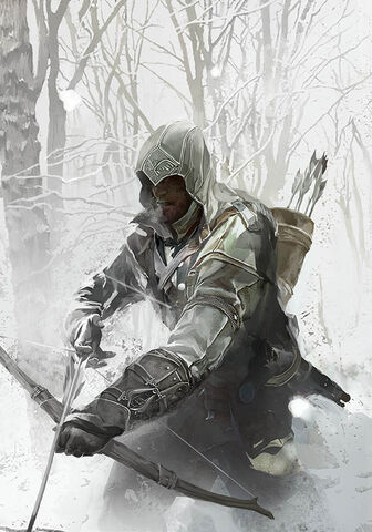 File:Cold Ambush by Tri Nguyen.jpg