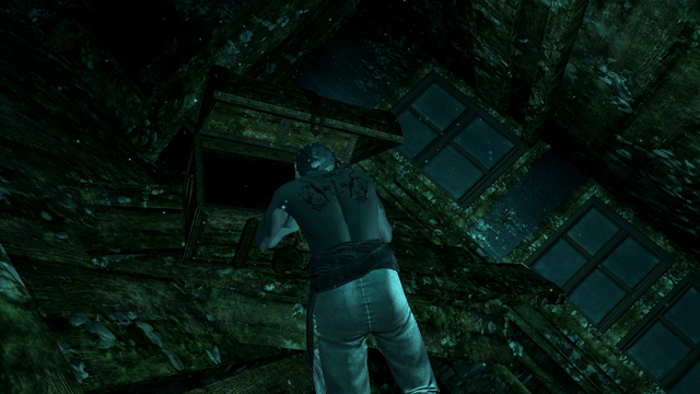 File:AC4 Underwater Chest.png
