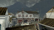 ACIII - saintpierre screen 4