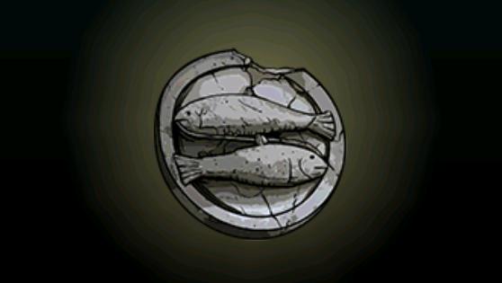 File:ACP Pisces.png