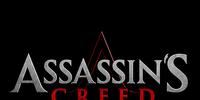 Assassin's Creed (film)