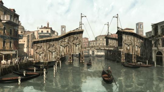 File:Ponte di Rialto during the day.jpg