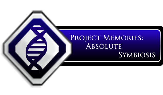 File:WProjectMemories.png