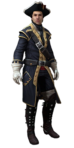 File:AC3LMP-Warlord.png