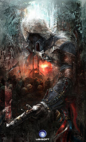 File:ACU The Assassin - Concept Art.jpg