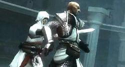 Templar Archive1