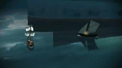 The-White-Whale4ACP