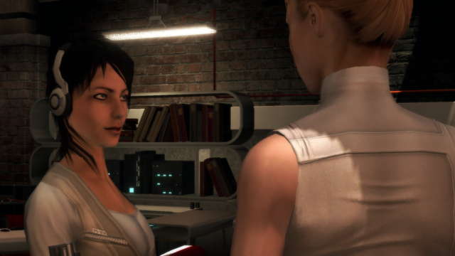 File:AC2 Lucy Rebecca Hideout.png