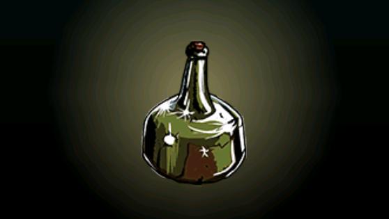 File:ACP Treasure Gold Rum.png