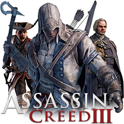 File:Assassins-Creed-3.png