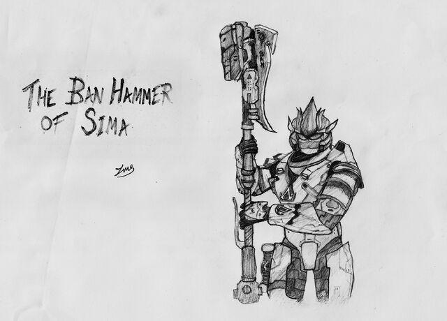 File:The Banhammer of Sima.jpg