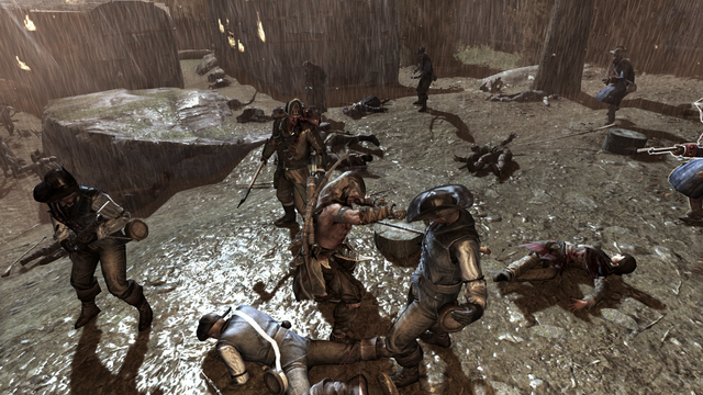 File:ACIII-Warn 7.png