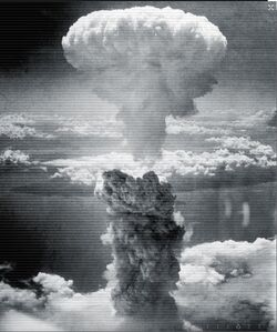 ACI Second Atomic Bomb