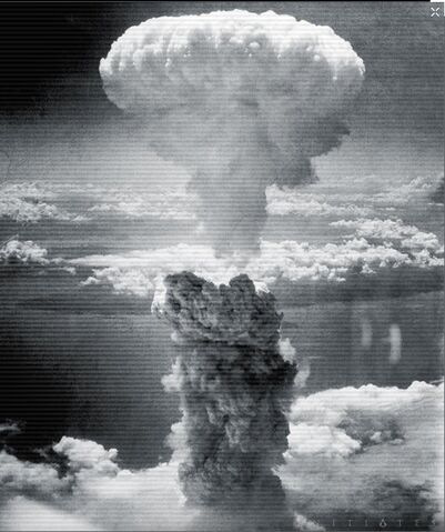File:ACI Second Atomic Bomb.jpg
