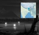 AE files:Crypto-History: Locations