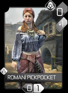 File:ACR Romani Pickpocket.png