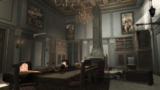 Файл:AC2 Palazzo Medici 2.png