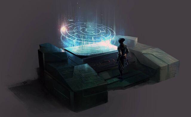 File:AC3L First Civilization Mechanism - Concept Art.jpg