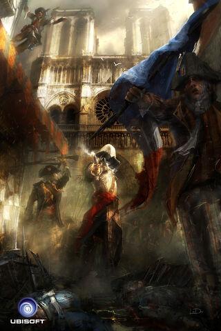 File:ACU Last Riots - Concept Art.jpg