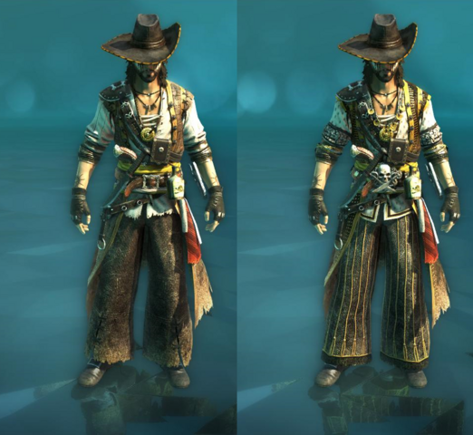 File:Pirate - 60k (Wayfarer).png