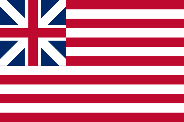 File:Grand Union Flag.png