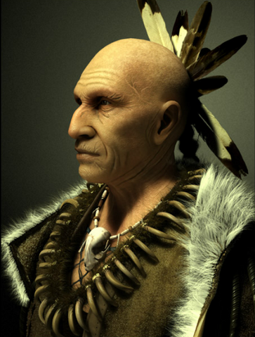 File:Native American concept model- Personal work by Michel Thibault.png
