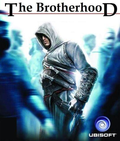 File:The-brotherhood-cover.jpg
