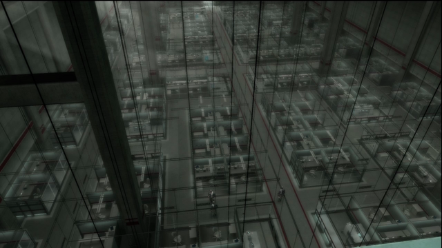 File:Zw-Abstergo-2.png