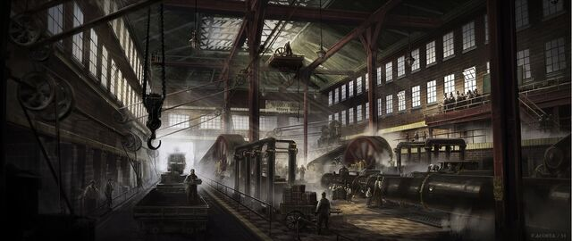 File:ACS Factory Interior - Concept Art.jpg