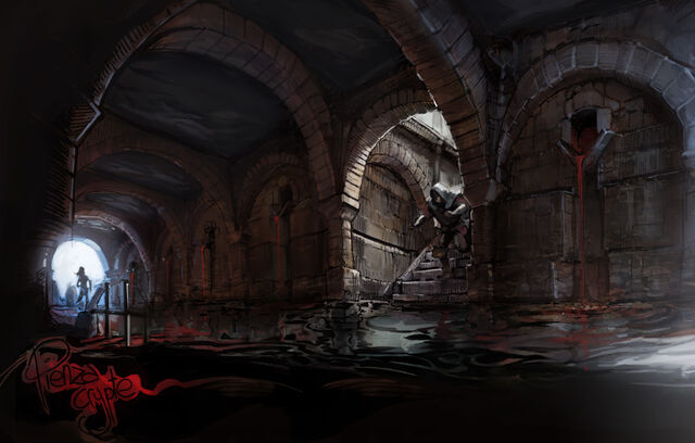 File:Assassin's Creed Multiplayer Art-01d.jpg