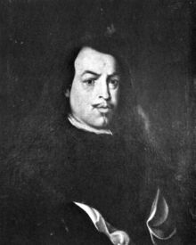 Luis-de-unzaga-y-amezaga-1576