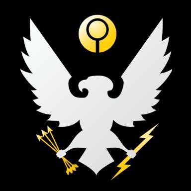 File:UNSC Spartan Emblem.jpg
