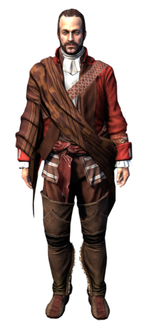 File:AC3 William Johnson render.png
