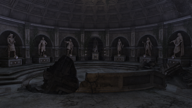 File:ACB Modern Sanctuary Statues.png