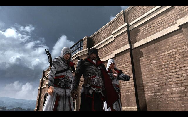 File:Ezio & Assassins.jpg