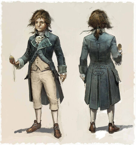 File:Arno Child - Concept Art.jpg