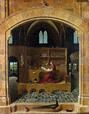 St-Jerome in his study - By Antonello da Messina.png