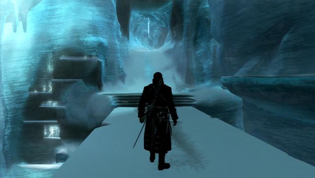 File:Arctic Temple entrance.png
