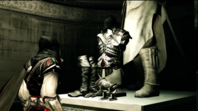 File:Zw-ezio-and-altairs-armor.png