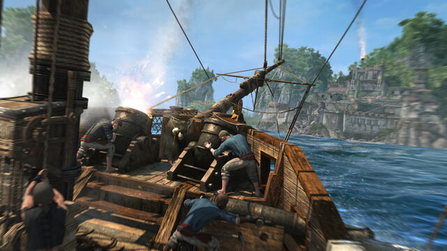 File:Assassin's-Creed-4-Caribbean-Sea-Naval-Mortar.jpg