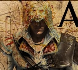 File:Assassin s Creed 2 Wallpaper by TheNarutoGeek.jpg